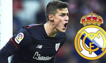 Coutinho đến Barca, Real lại mất điểm, Zidane có làm Perez 'nóng mắt'?