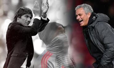 Rốt cục, Mourinho chiến thắng bởi là kẻ giành được