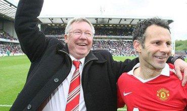Nhìn Man Utd mua sắm vô tội vạ 5 năm qua, mới thấy Sir Alex quá đẳng cấp