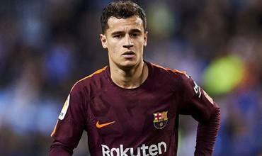 Vụ Coutinho sang Barca, Liverpool bất ngờ mất tiền