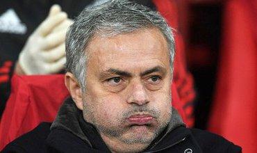 Cả sự nghiệp của Jose Mourinho là những cuộc công kích