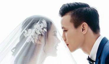 Quế Ngọc Hải: Sau cưới vợ là suất đá chính ở đội tuyển Việt Nam?