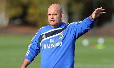 Trụy tim, cựu cầu thủ M.U và Chelsea qua đời ở tuổi 61