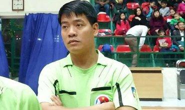Cú sốc trợ lý trọng tài Việt Nam bị đột tử sắp được làm sáng tỏ?