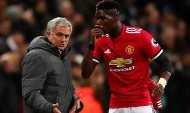 Pogba thẳng thừng từ chối, không muốn bị Mourinho biến thành