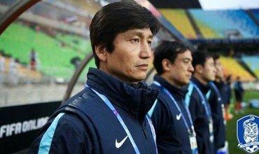 Nhận đòn đau từ U19 Việt Nam, Hàn Quốc quyết