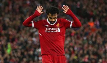 Mohamed Salah: Món hời giản dị của Liverpool đã chạm trái tim người yêu bóng đá