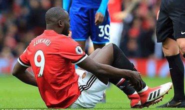 Mourinho thông báo tin vui trước 'cuộc chiến mùa giải' của MU