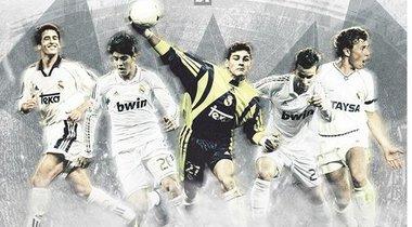Chuyện kỳ lạ ở Real Madrid Castilla: Cầu thủ trẻ muốn thành công phải 'bán xới' khỏi đội bóng